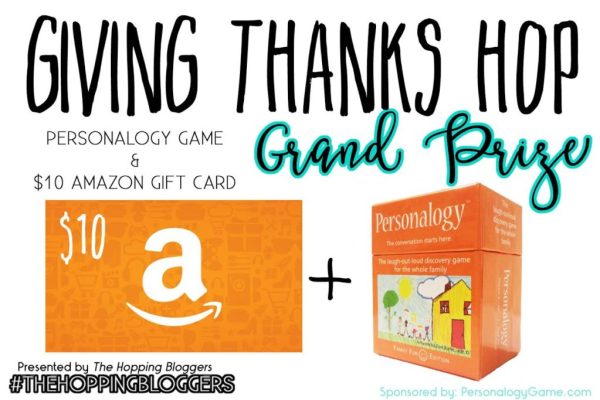 giving-thanks-grand-prize