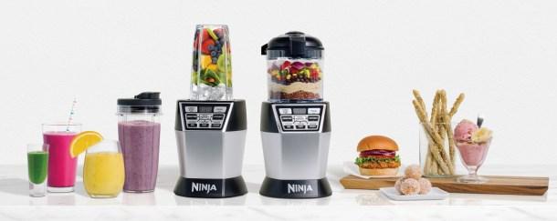 nutri-ninja-nutri-bowl-duo-lifestyle-image1