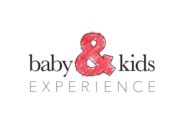 Chicco KeyFit30 Zip Infant Car Seat Giveaway