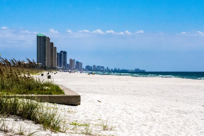 5 Ways to Enjoy Your Panama City Beach Vacation
