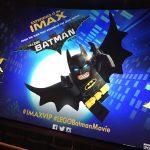 Five Reasons My Kids Loved the Lego Batman Movie