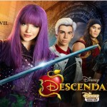 Ten Things the Stars of Descendants 2 Had to Say About the Movie #Descendants2Event