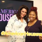 Katy Mixon Opens up About Family, American Housewife, and Being Different
