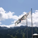 Top Things to Do While in Whistler