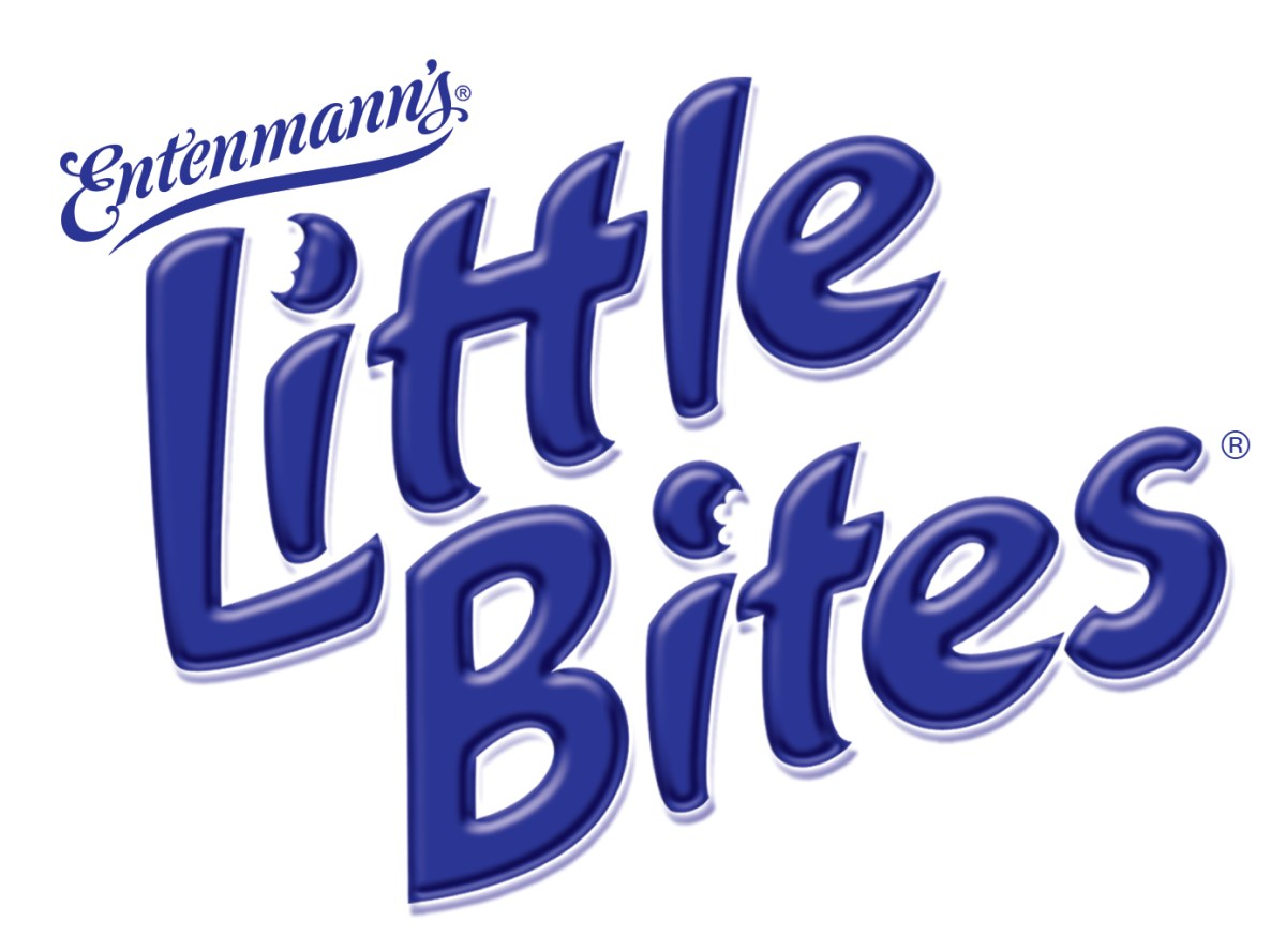 25 Visa Gift Card Giveaway Sponsored by Entenmann Little Bites