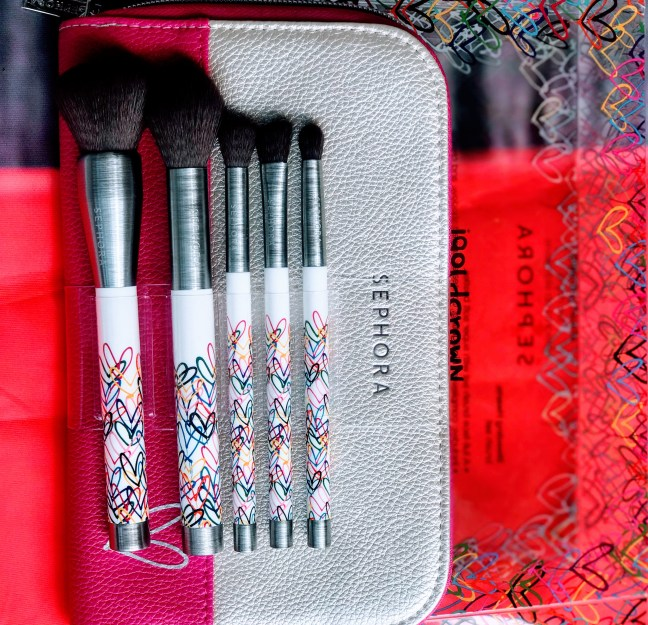 Sephora Spring Line Offers Perfect Mother's Day Gift Options