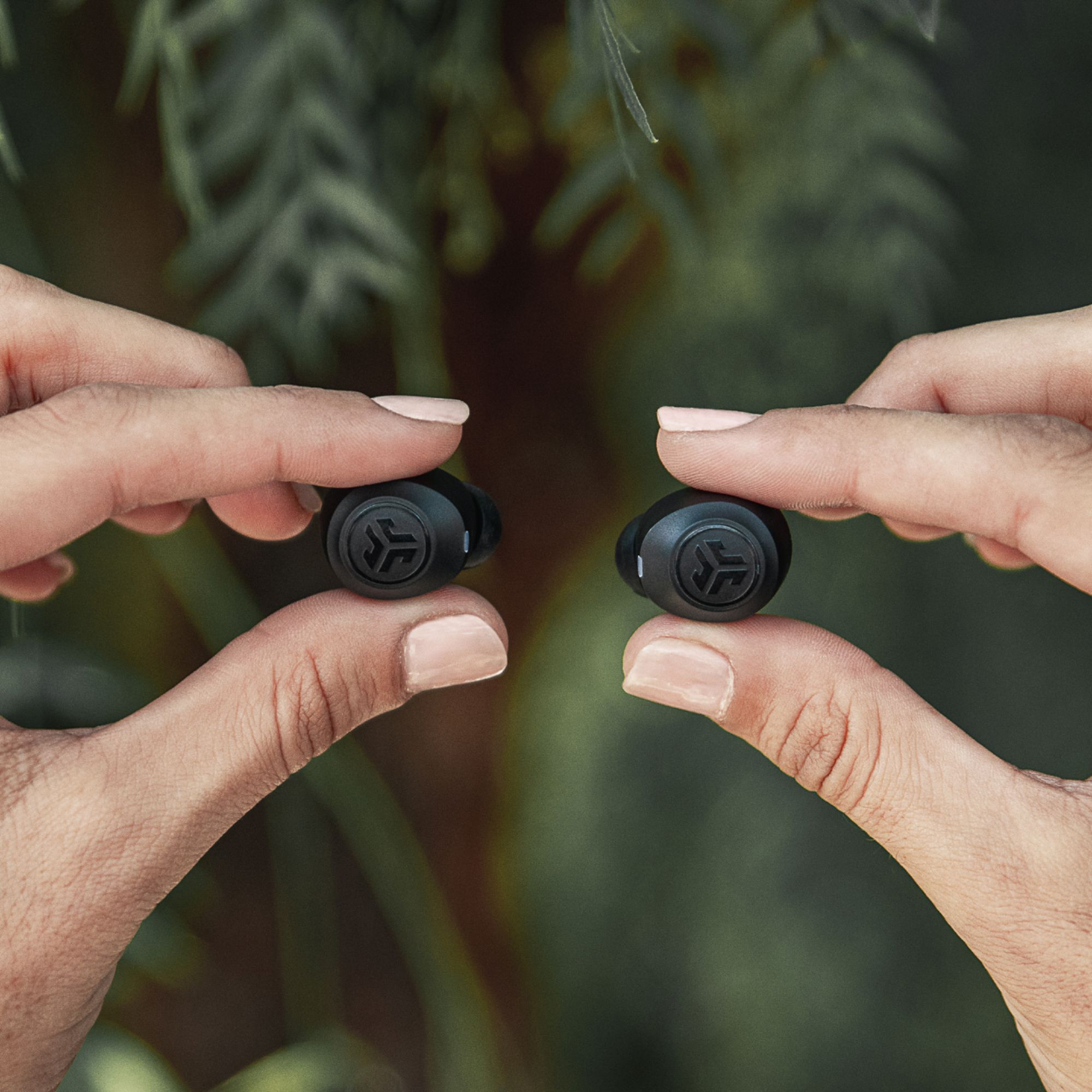 True Wireless Earbuds for Tech Lovers