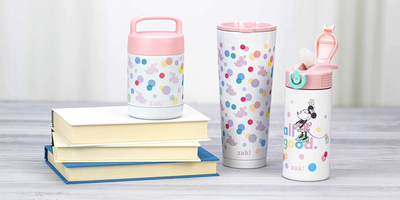 Zak Design Most Anticipated Back-to-School Line