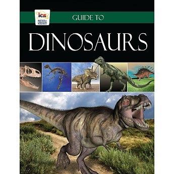 mr-brian-thomas-guide-to-dinosaurs