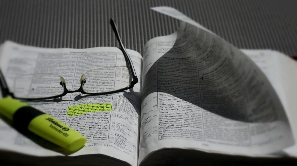 biblical worldview children