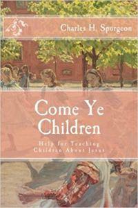6 Excellent Books for Christian Parents