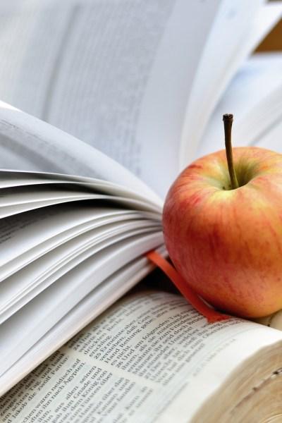 Chritian education