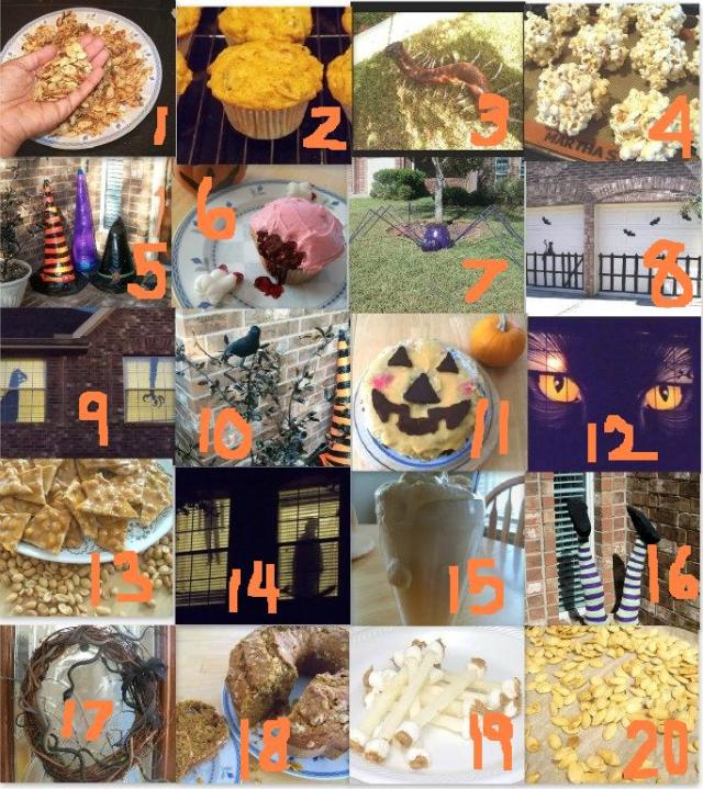 Halloween_Roundup_with_Numbers