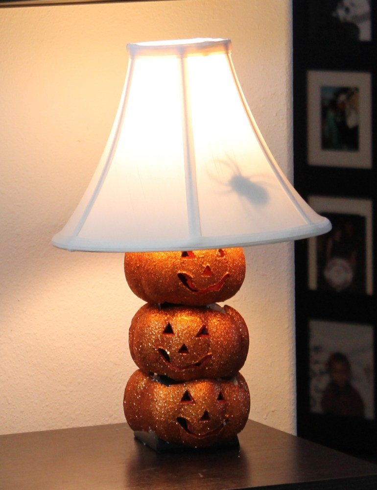 halloween_lamp2