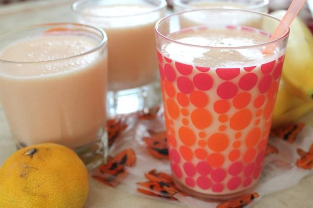 orange_yogurt_drink4