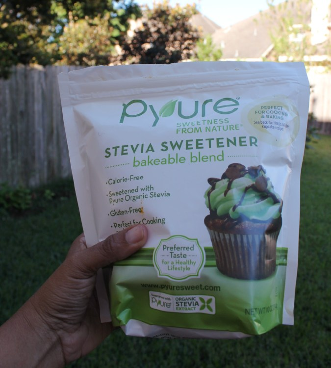 pyure_stevia