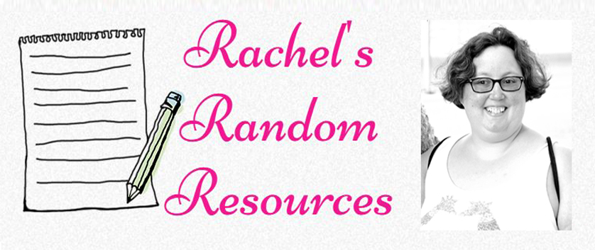Interview with Rachel Gilbey, blog tour organiser