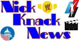 NickKnackNewsLogos