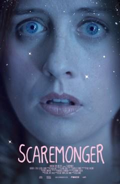 poster_scaremonger