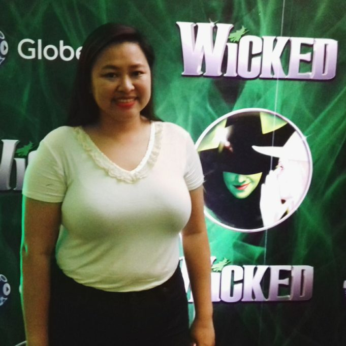 wicked1