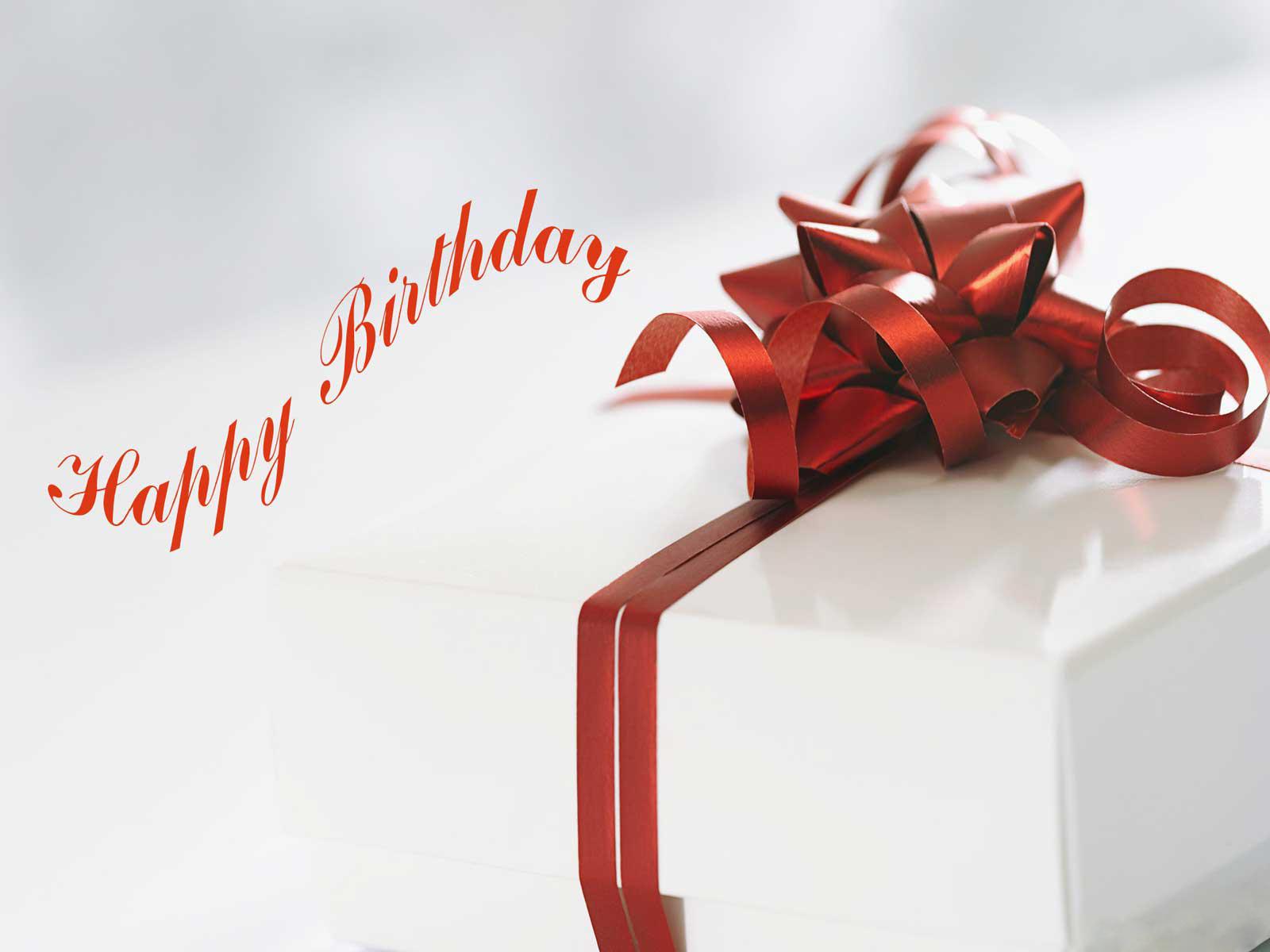 Happy Birthday Gift Greetings Photos Wallpaper Nickmaraviya