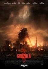 Godzilla Poster formatted v001