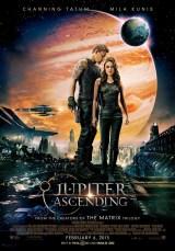 Jupiter Ascending Poster formatted v001