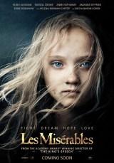 Les Miserables Poster formatted v001