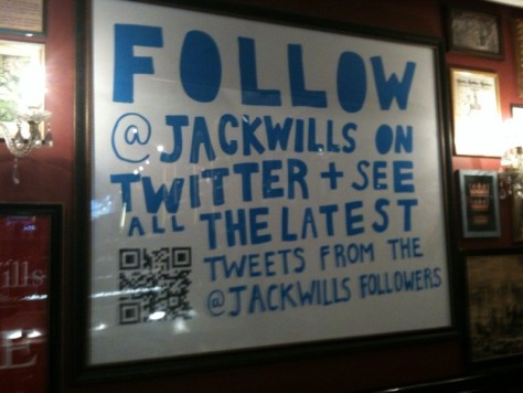 Jack_wills_follow_on_twitter_a