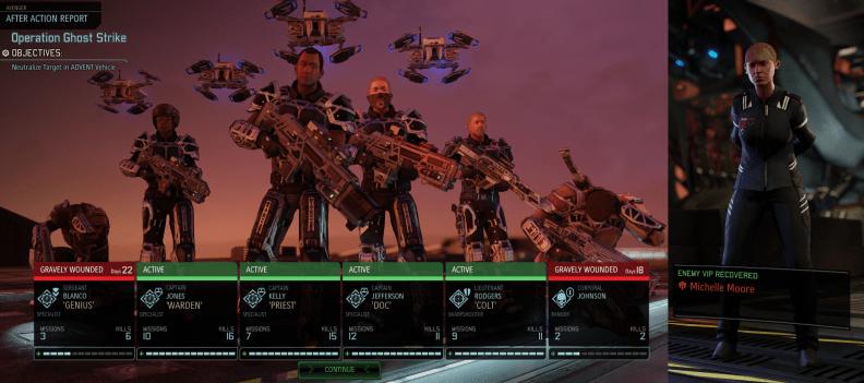 XCOM2GhostStrike