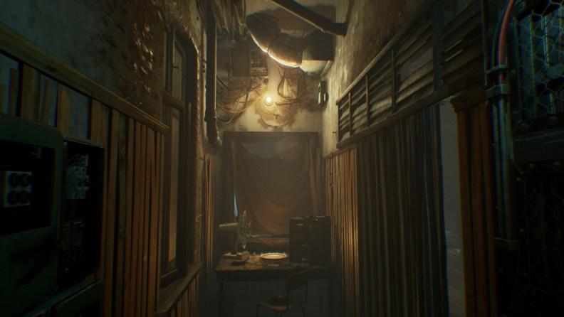 Apartment104