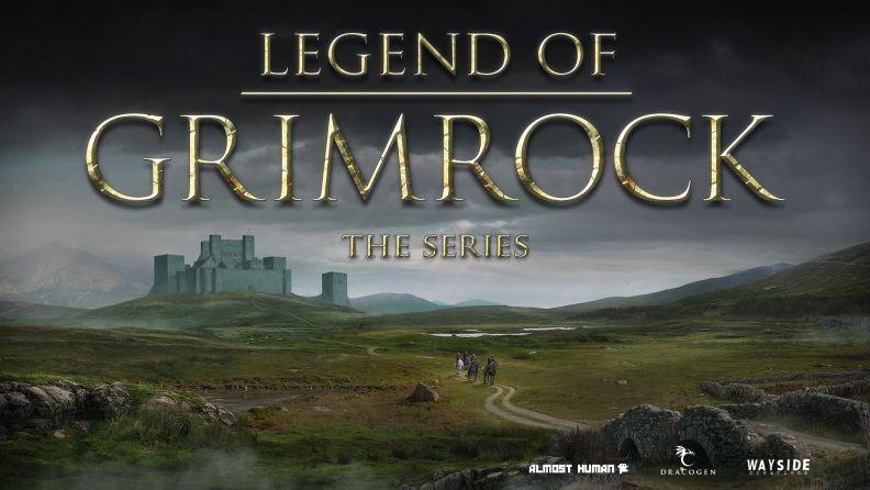 LegendOfGrimrockSectionHeader