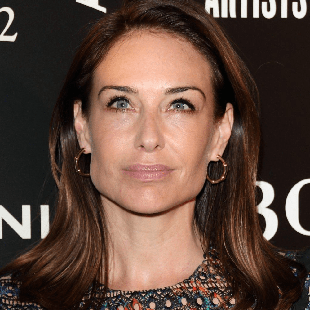 Claire Forlani Nude Photos 62