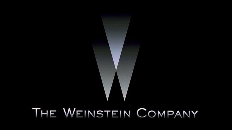 TheWeinsteinCompany