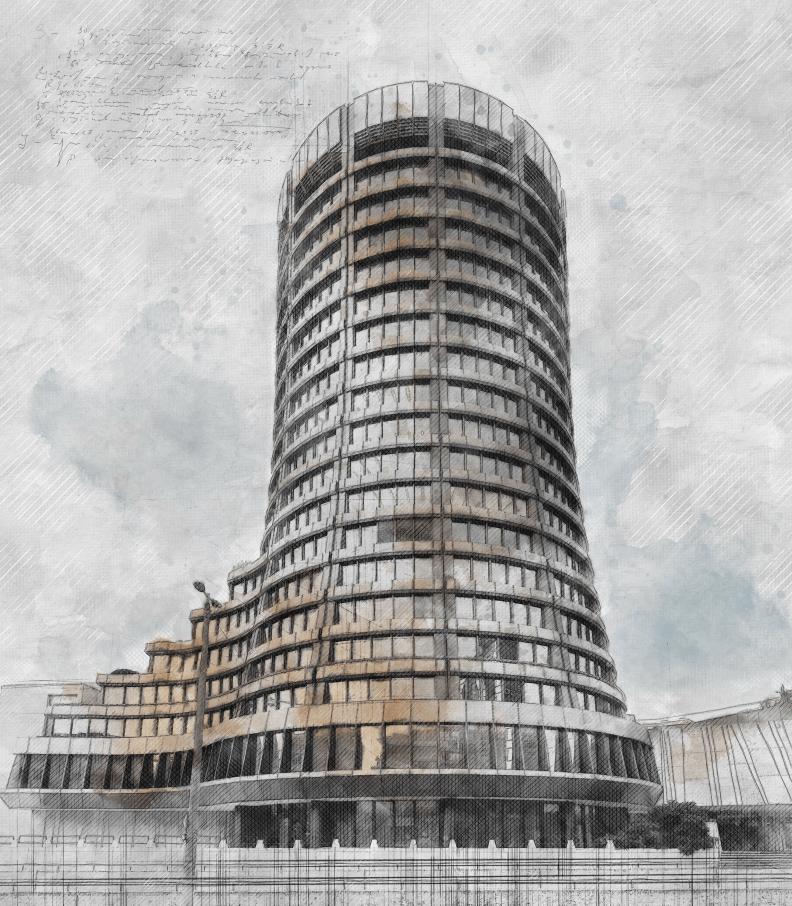 TowerOfBasel