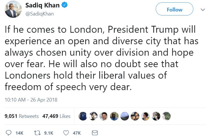 KhanOnFreeSpeech