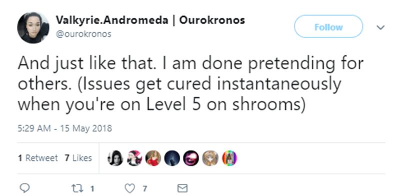 Level5Shrooms