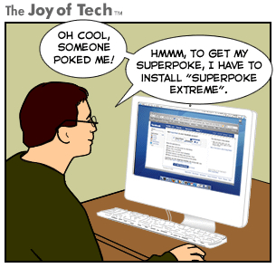 joy-of-tech.jpg