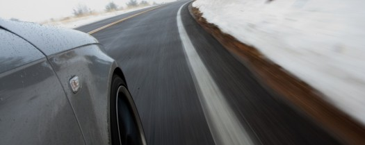 B7-Audi-A4-Rolling-Shot-w-Snow-Dual-Monitor-Wallpaper