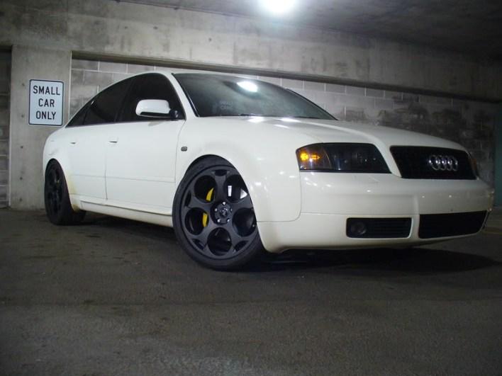 audi-a6-black-gallardo-wheels