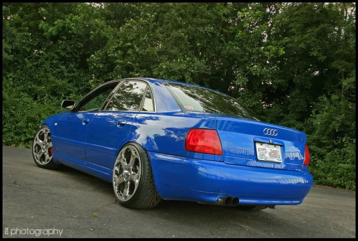 noggy-b5-s4-chrome-gallardo-wheels-rear