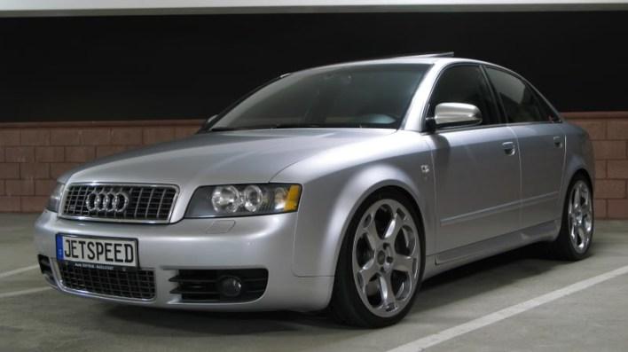 silver-b6-s4-on-gallardo-wheels