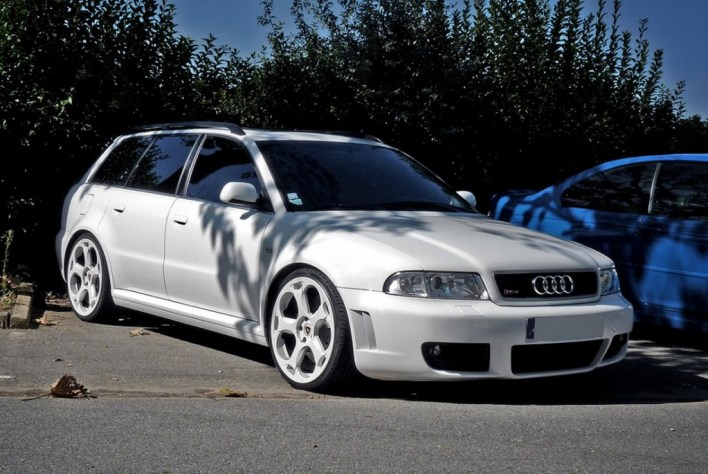 white-avant-gallardo-wheels2