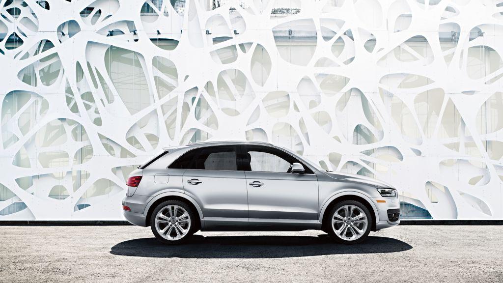2015-Audi-Q3-beauty-exterior-1920x1080-05