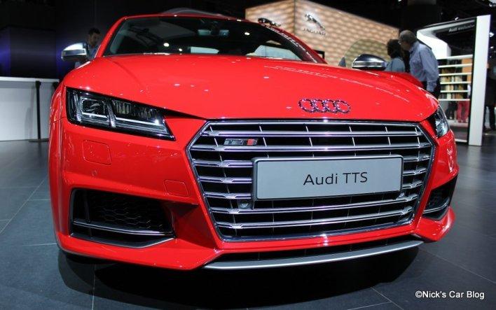 03-Audi-TT-6
