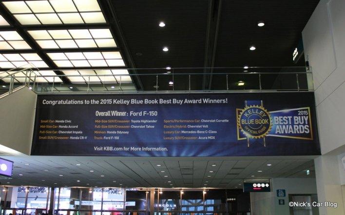 KBB-Best-Buy-Awards