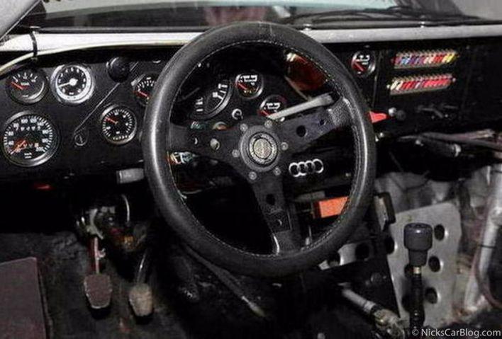 1982-Audi-Quattro-Group-B (9 of 12)