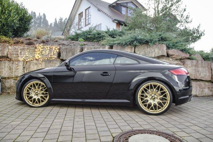 KW_Gewindefahrwerke_neuer_Audi_TT_007