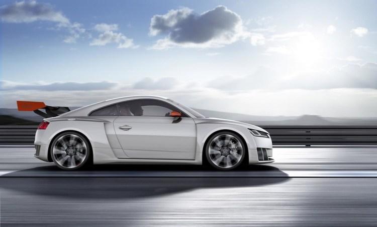Audi-TT-clubsport-turbo-concept-right-side