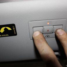 Programming & Troubleshooting Homelink Garage Door Opener for B7 Audis